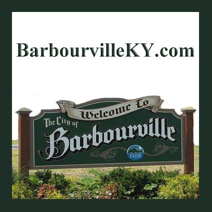 Barbourville Kentucky City guide   Barbourville,Ky , Barbourville, KY