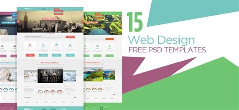 how to create a stylish hotel website psd to html website templates archives free psd files