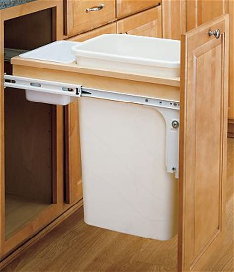 rev a shelf traditional quot door mount pie cut 2 shelf rev a shelf 4wctm 1550dm 1 single 50qt wood top door