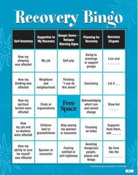 Prescription For Self Detox by Free Worksheets 187 Addiction Help Worksheets Free Math