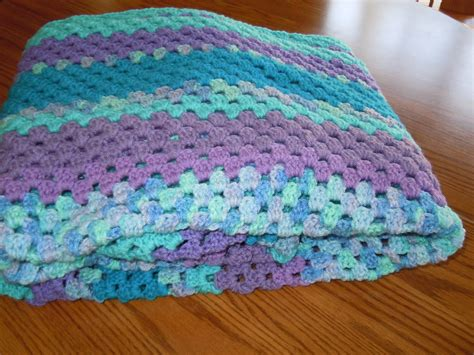 pattern html mdn craftdrawer crafts how to crochet a granny square afghan