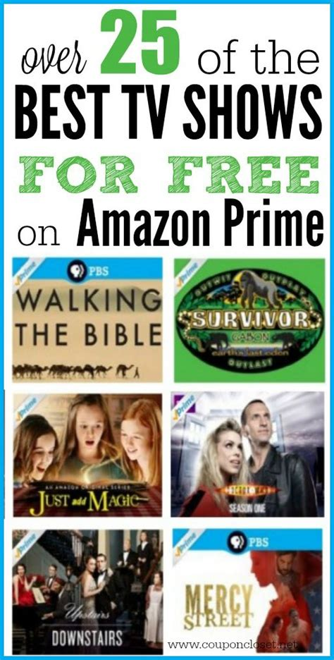the 50 best free tv shows on amazon prime instant video best tv shows on amazon prime