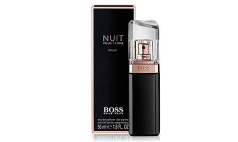 Parfum Hugo Nuit hugo nuit eau de parfum spray 50ml funky