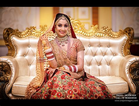 bridal wedding photography indian bridal pic creative wedding photography call