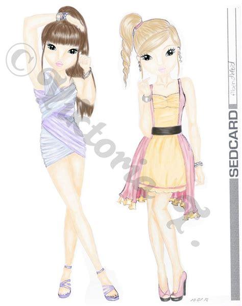 Top Model Wedding Design Book by Topmodel Evening Dress By Vicsdesignerstudio On Deviantart