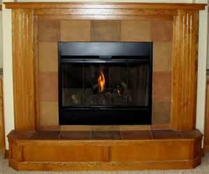 MaSun Energy Systems, Inc. Fireplaces