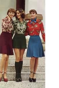 le 70er 70 s s look asos fashion finder