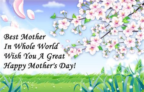 happy mother s day 2017 best cards poems quotes and happy mothers day 2018 best wishes cards greetings for