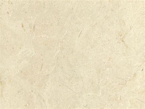 crema marfil marble range sareen stone