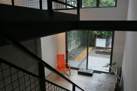 narrow house interior design narrow house interior design innovation rbservis com