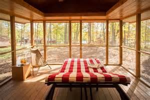 to escape cottages escape luxury rv cabin hiconsumption