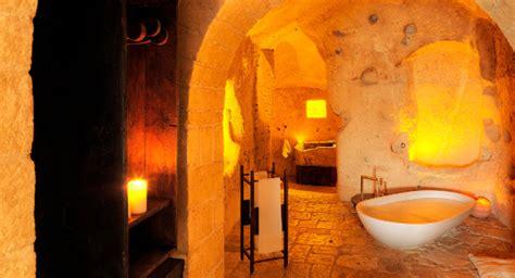 soggiorni romantici per due le grotte della civita soggiorno incantevole per 2