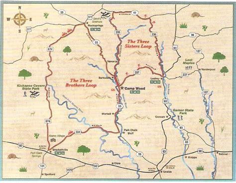 twisted texas map vagabond rosie s