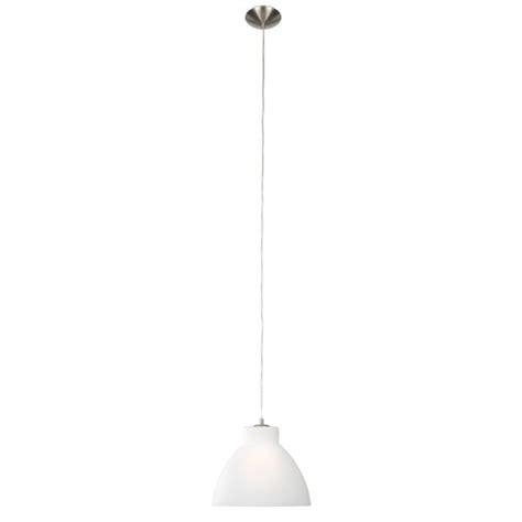 searchlight 1172 pendants 1 light white ceiling pendant