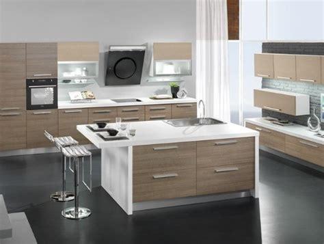 zona living con cucina cucina con zona living modello clio mobilturi fiores mobili