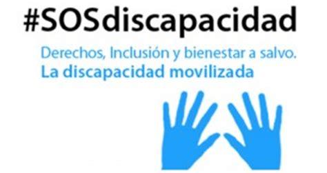 la discapacidad en espaa equipos de valoracin y romper las barreras en el d 237 a internacional de las