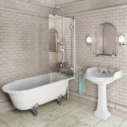 pin by ben spencer on for the home pinterest roll top with screen home bathroom pinterest bath