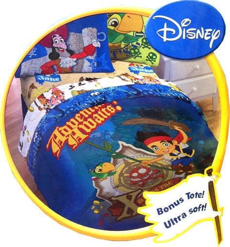 jake and the neverland pirates bed fun pirate room decor ideas