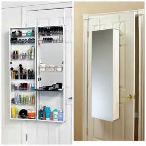 mobile home medicine cabinets mobile home medicine cabinet gallery of recessed or