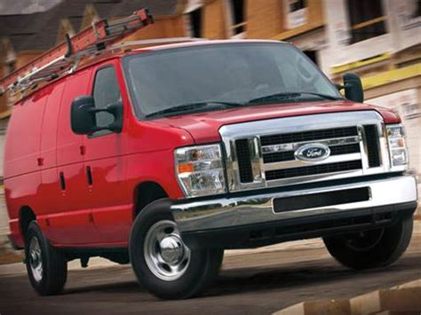 blue book used cars values 2001 ford econoline e250 head up display ford e350 box truck blue book value ford release