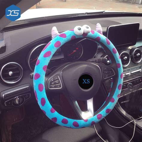 Pink Korean For Oppo A39 A57 F1s Neo 7 Neo 9 souris promotion achetez des souris promotionnels sur aliexpress alibaba