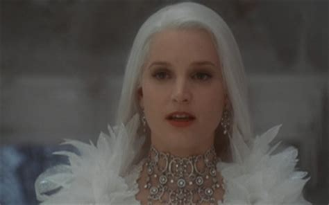 film snow queen 2002 snow queen 2002 starring bridget fonda jeremy guilbaut