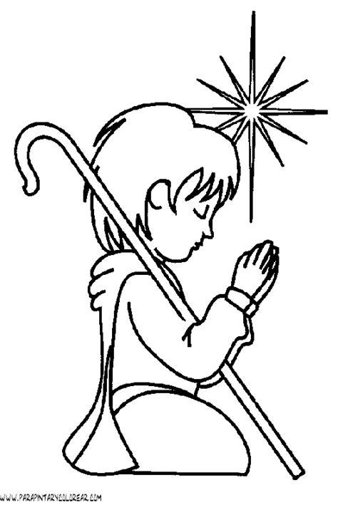 imagenes de dios videos dibujos de dios dibujos