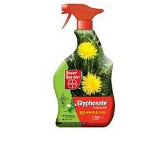Detox Specialist by Should You Detox Your From Glyphosate Weedkiller