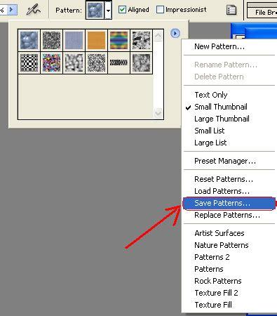 photoshop pattern nedir pattern nedir pattern nasıl y 252 klenir pattern nasıl