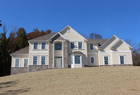 homes for sale hunterdon county nj 28 images hunterdon