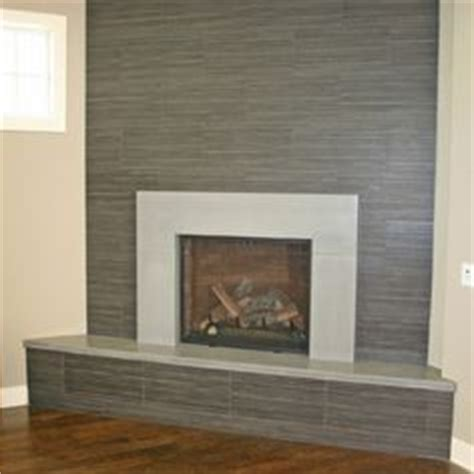 stucco fireplace surround 1000 images about fireplaces on stucco