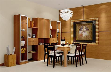cabinet for dining room chandelier cabinet table and chairs for dining room 3d house free 3d house pictures and wallpaper
