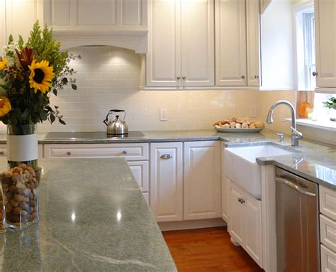 Wholesale outlet wholesale outlet new jersey kitchen cabinets