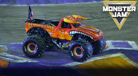 monster trucks you tube videos 100 monster truck show miami 5 things you need to