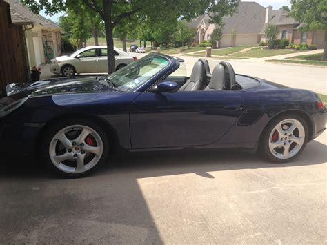 porsche truck 2004 2003 porsche boxster s 50 years of the 550 spyder related