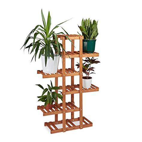 prezzi fiori scala legno per fiori al prezzo migliore offerte