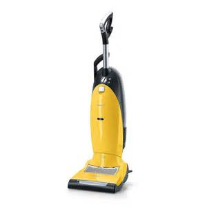 Is Vacuum Cleaner Best Upright Vacuum Cleaner Reviews 3 Apps Directories