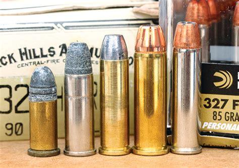 Paku Drum 10mm Ag A image gallery revolver ammunition