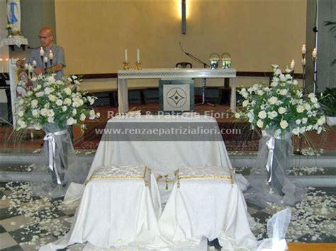 casa della sposa firenze la chiesa fiori matrimonio firenze addobbi matrimoni