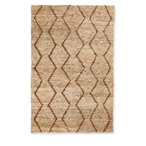 low profile rugs entryway low profile rug grandin road