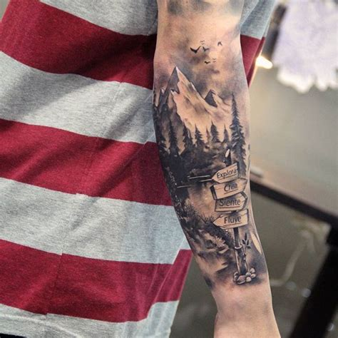 japanese landscape tattoo designs 65 best tatto images on ideas tattoos