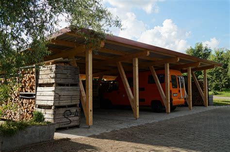 carport gartenhaus terrasse carport gartenhaus maise holzbau zimmerei
