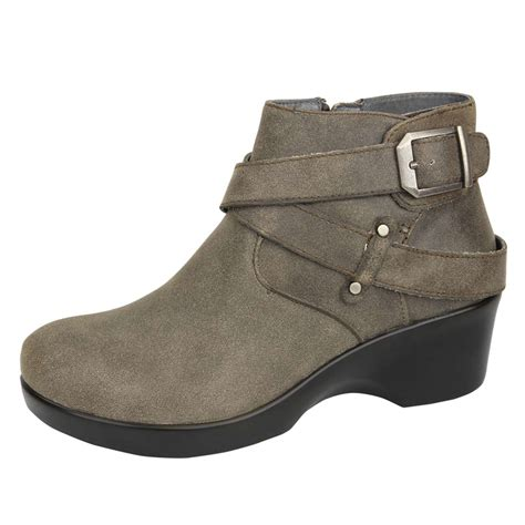 boot and shoe alegria shoes drifted boots alegria free shipping