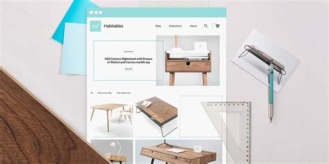 etsy launches pattern etsy news blog updates about the company the