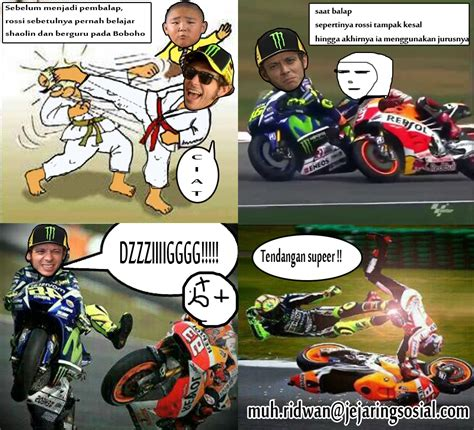 Moto Memes - gambar rossi 46 related keywords suggestions gambar