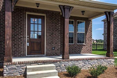 Cedar Porch Post cedar porch post flickr photo