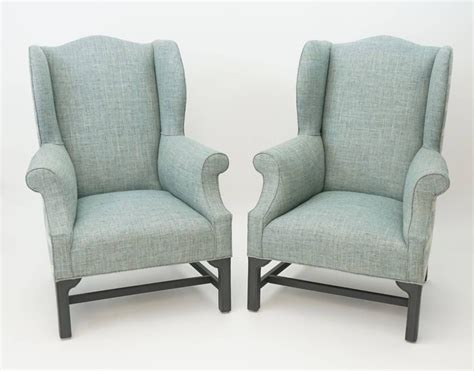winged armchair for sale wing back chairs for sale leather wingback chair for