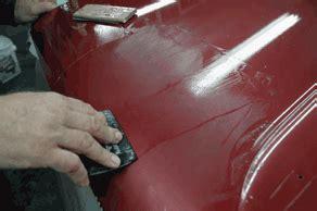 Elas Nikken Grit 1000 1500 sandpaper abrasive