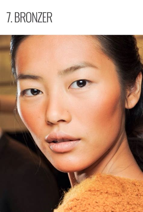 7 Makeup Tips For by 7 Makeup Tips For Musely