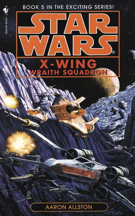 wing books x wing wraith squadron wookieepedia the wars wiki